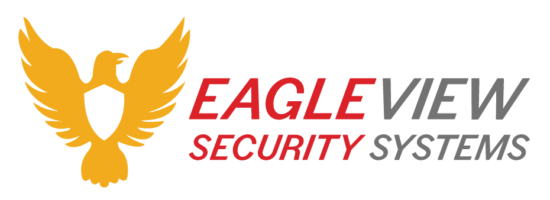 Eagle View Security System