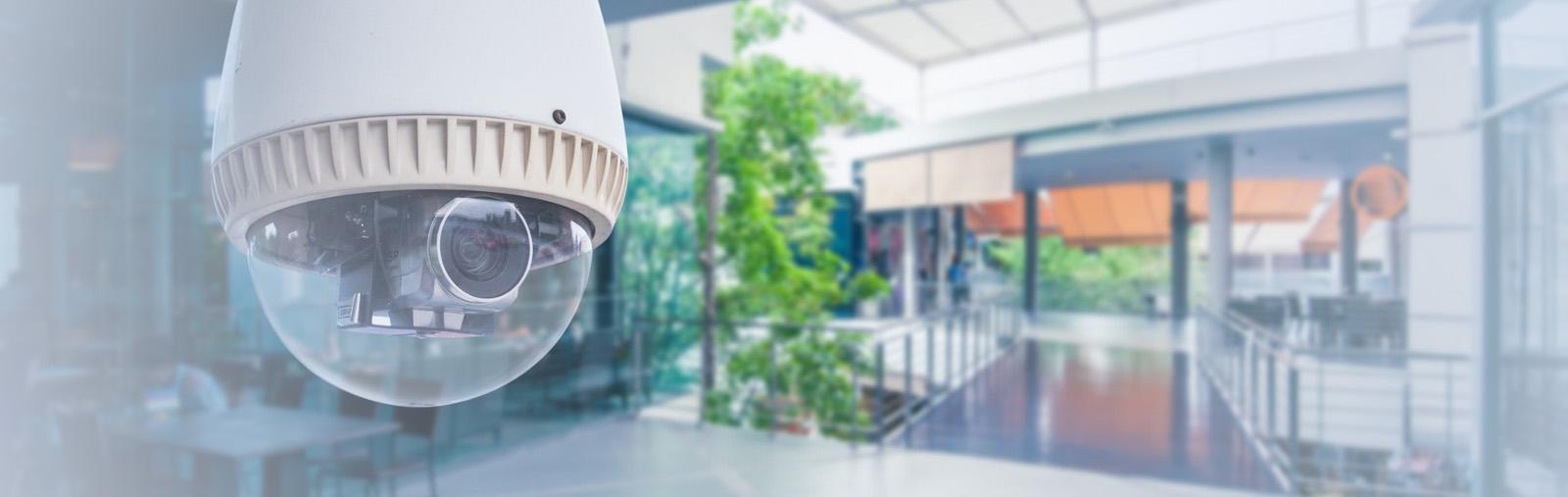 wide range of CCTV cameras, Intruder alarm systems, complete security solutions